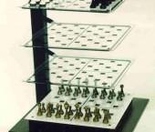 Chess - The Future Generation
